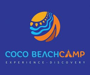cocobeach-camp